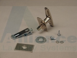 Cissell Parts Cissell Washer Parts Cissell Laundry Parts